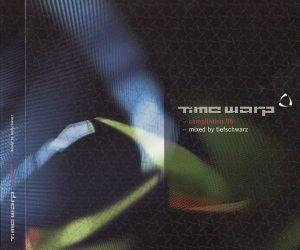 tiefschwarz-timewarp-06