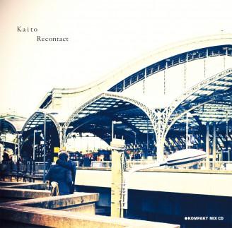 kaito-recontact