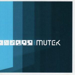 mutek-2001-montreal
